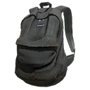 Icon Backpack Basic Black.png