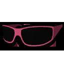 Pink Biker Shades.png