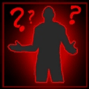 Icon Male Emote 023 Confused.png