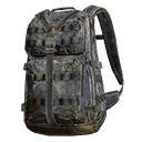 Icon Backpack Blue.png