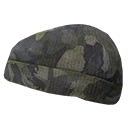 Icon Beanie CamoBlue.png