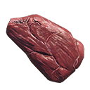 Icon MeatRaw.png