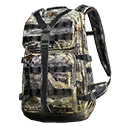 Icon Backpack BlueCamo.png