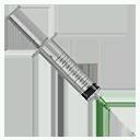 Icon SyringeEmpty01.png