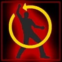 Icon Male Emote 013 AirGuitar.png
