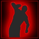 Icon Male Emote 069 ShieldEyes.png