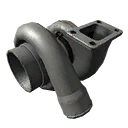 Icon CarParts Turbocharger.png
