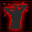 Icon Male Emote 027 CryBaby.png
