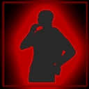 Icon Male Emote 055 Ponder.png