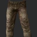 Icon Pants TanJeans.png