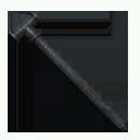 Demolition Hammer.png