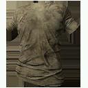 Icon Tshirt ArmyGreen.png