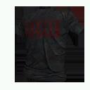 Icon Tshirt BR Black.png