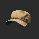 Icon HatBaseballTan.png