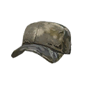 Icon HatBaseball CamoGreyTrucker.png