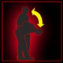 Icon Male Emote 019 Bow.png