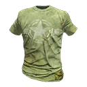 Icon Tshirt ArmyGreen Star.png