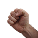 Fists.png