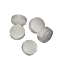 Icon Pills03.png
