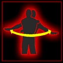 Icon Male Emote 006 NoWay.png