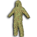 Woodland Ghillie Suit.png