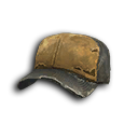 Black And Yellow Cap.png