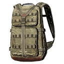 Icon Backpack Tan.png
