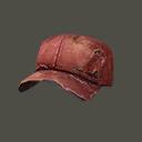 Icon HatBaseballRed.png