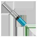 Syringe Of H1Z1 Reducer.png
