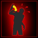 Icon Male Emote 042 Hot.png