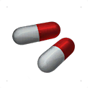 Icon Pills04.png