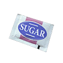 Icon Sugar.png