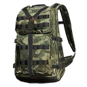 Icon Backpack GreenCamo.png