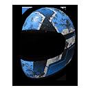 Blue Racing Helmet.png