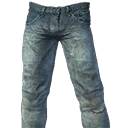 Icon Pants BlueJeans.png