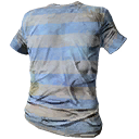 Icon Tshirt GrayBlueStripes.png
