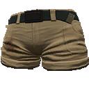 Tan Shorts.png