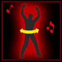 Icon Male Emote 038 Grind.png