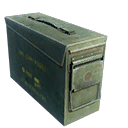 Icon AmmoBox01.png