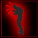 Icon Male Emote 034 Frustrated.png