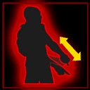 Icon Male Emote 068 Shame.png