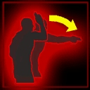Icon Male Emote 007 Point.png