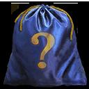 Elite Bag.png