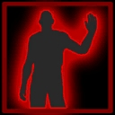 Icon Male Emote 000 WaveHello.png