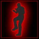 Icon Male Emote 091 Wince.png