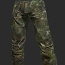 Icon Pants GreenCamo.png