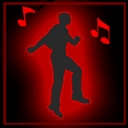 Icon Male Emote 041 HappyDance.png