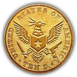 File:Golden Eagle Coin.png