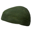 Icon Beanie Green.png