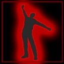 Icon Male Emote 076 Stretch.png